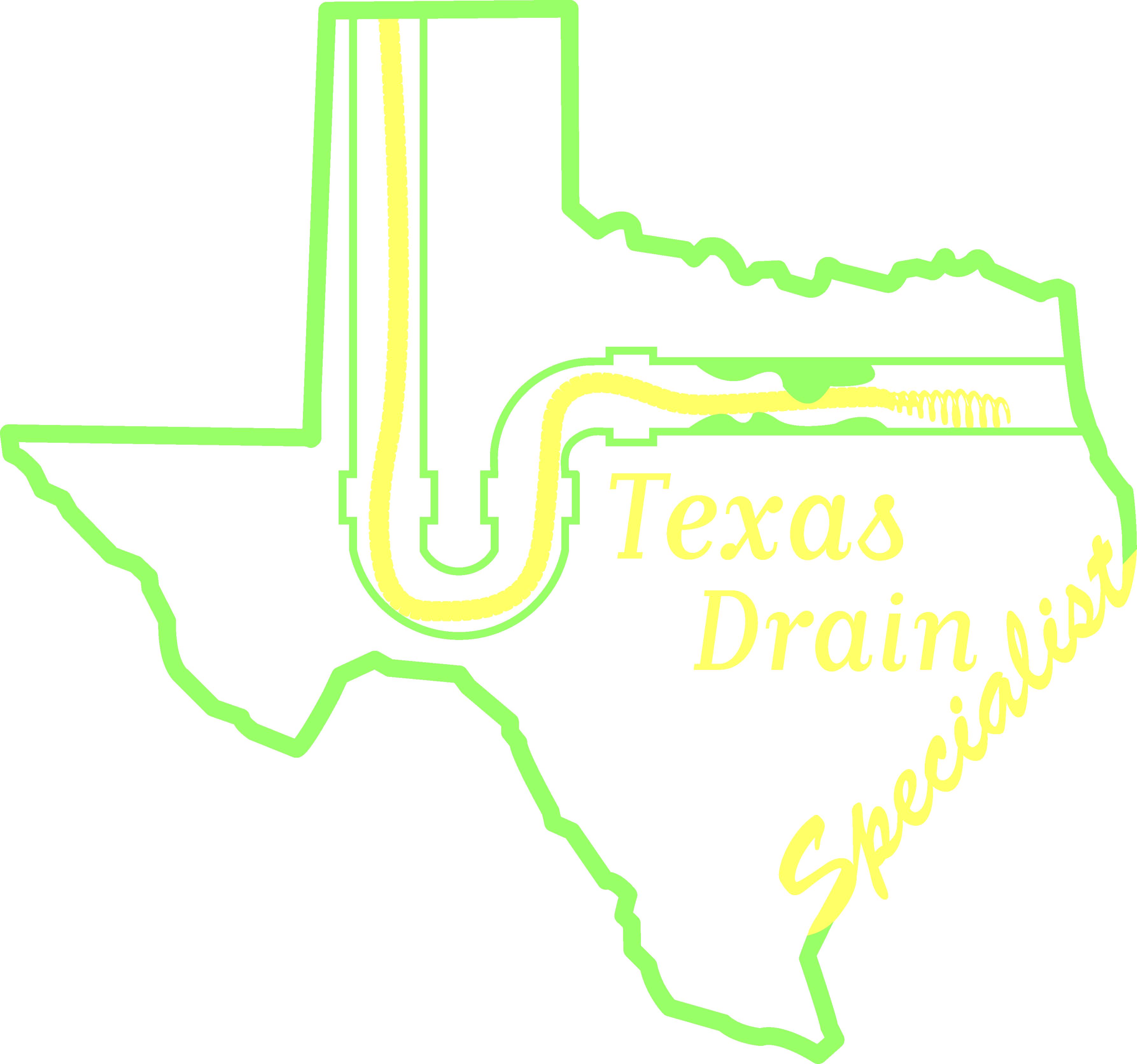 Texas Drain Specialist